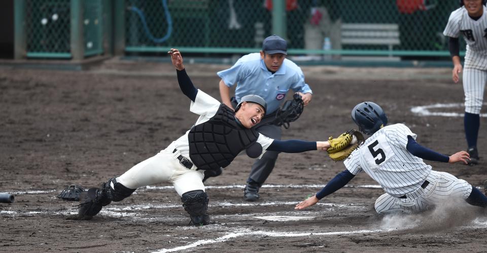 高松商業野球部 2ch
